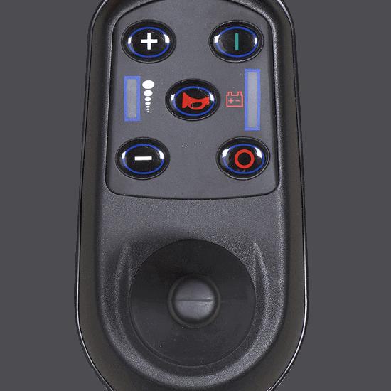150-companion-remote