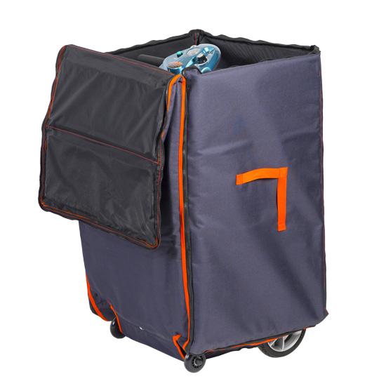 easy move soft case s21