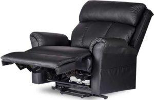 Robust 225 Lift Recline Chair (ROB225)