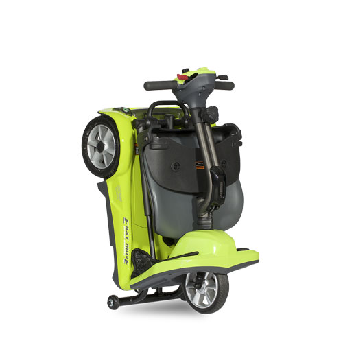 Top 5 Best Portable Mobility Scooters in Australia