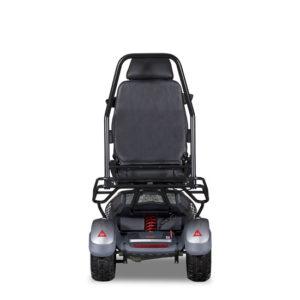 vita-s12x-rear