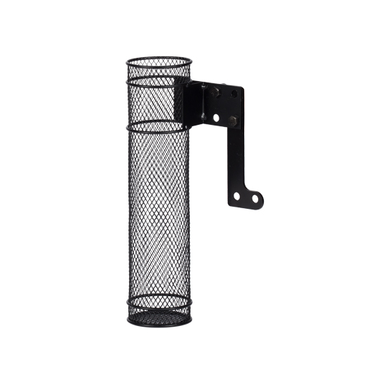 cane holder, walking stick holder, umbrella holder, fishing rod holder