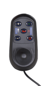 kd medical companion remote