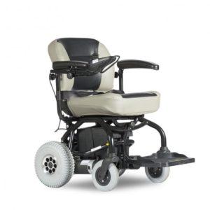 Heartway Mini (P14) Electric Wheelchair