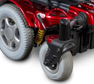 vital rte wheels