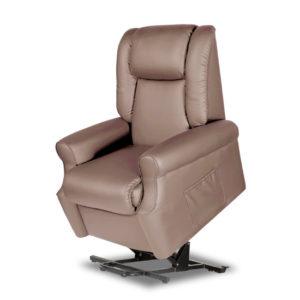 Hug 150 Lift Recline Chair