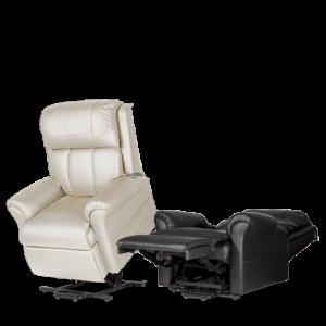 Robust 170 Lift Recline Chair (ROB170)
