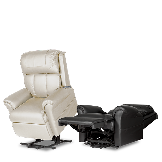 Robust 170 Lift Recline Chair Rob170 Out And About