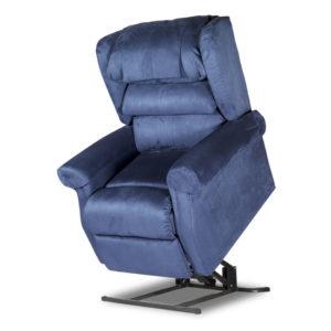 SovT 150 Lift Recline Chair