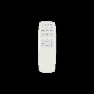 comfort therapeutic remote