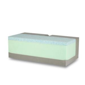 fusion-gel-mattress