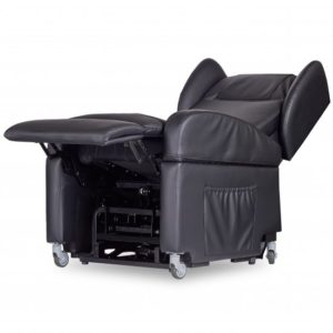 glide 180 reclined