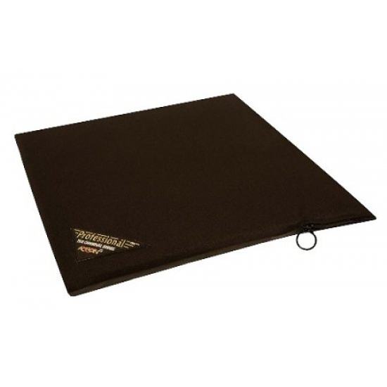 action professional pressure cushion
