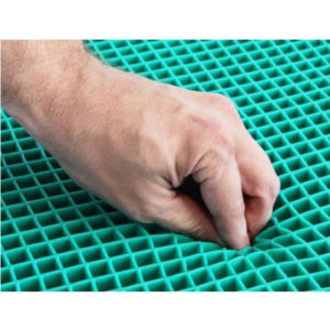 equagel adjustable pressure cushion