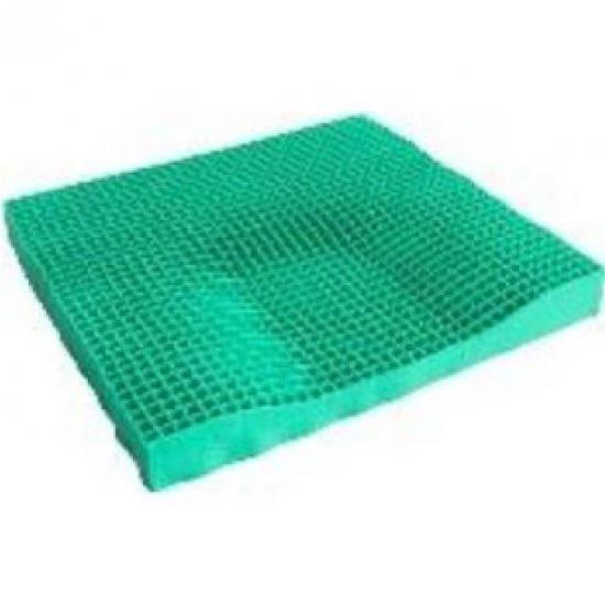 equagl general pressure cushion