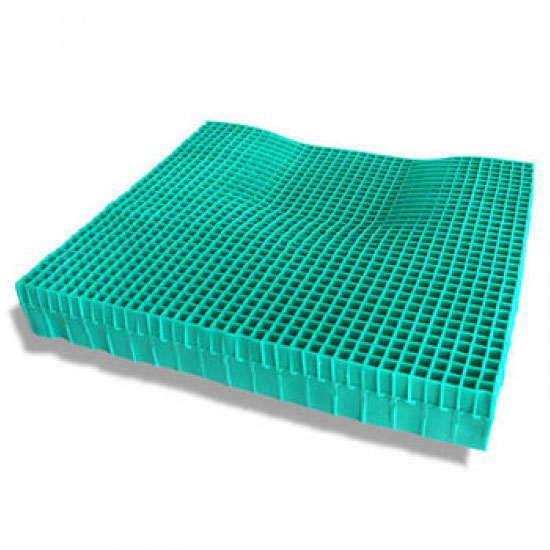 equagel protector pressure cushion