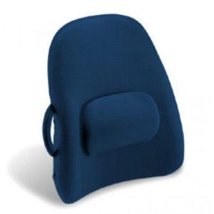 obusforme low back cushion