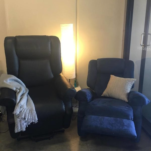 Things to consider when looking for a lift recline chair