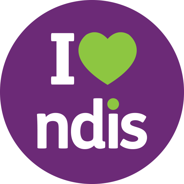 The NDIS can help you with funding to improve your quality of life