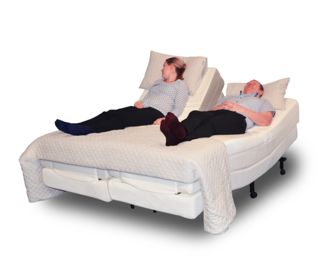 the best bed for statins pain
