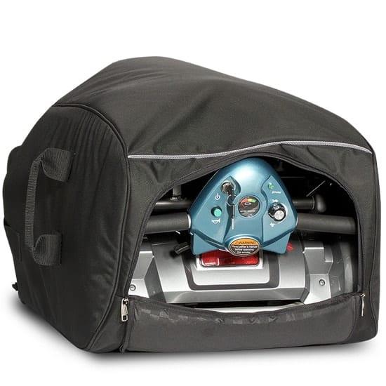 Brio-3-delux-Bag-gallery