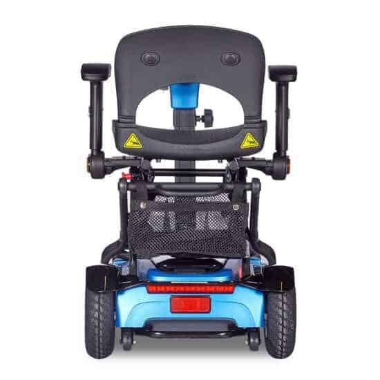 Brio-4-Auto-Rear