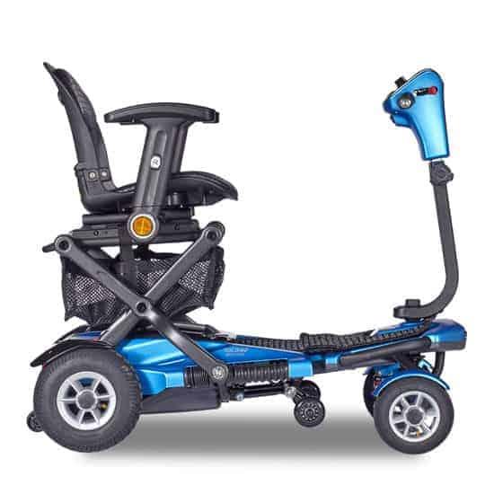 Brio-4-Auto-Side-Blue