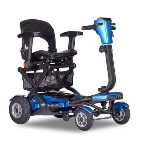 Brio4-Auto-blue