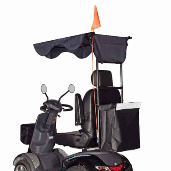 Canopy-on-Scooter-e1536891125651