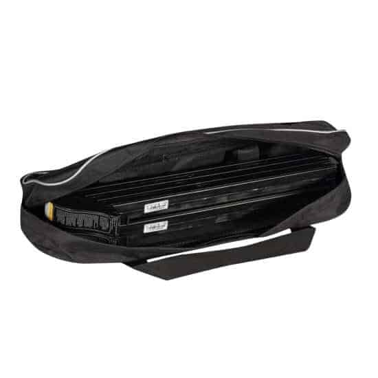 Companion-Battery-Case-e1536725837463
