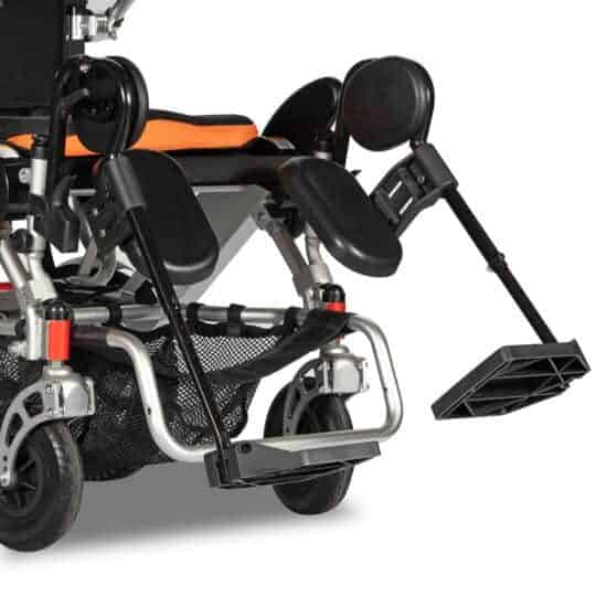 Companion-Manual-Leg-Rests-e1536725780990