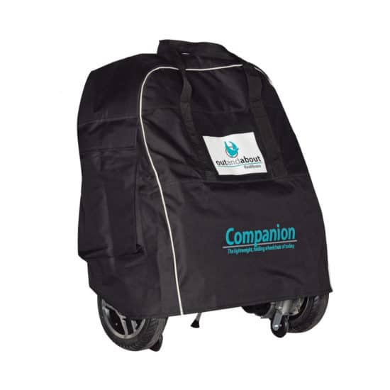 Companion-Soft-Cover-e1536725800648