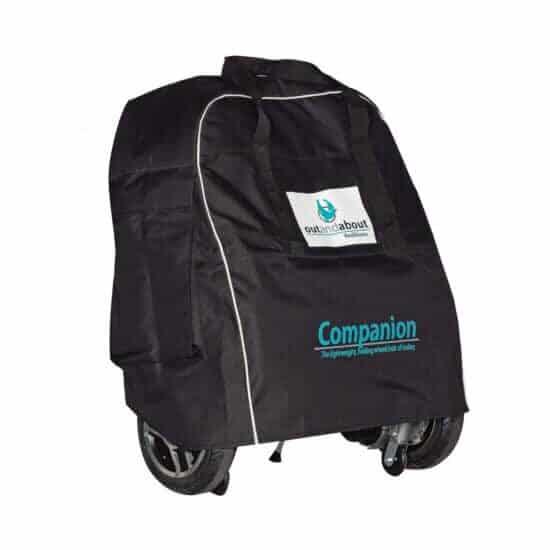 Companion-Soft-Cover-e1536725800648