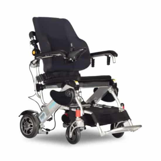 Companion-rehab-backrest-e1547094195880