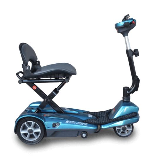 Easy-Move-Manual-Blue-side-e1563166663519