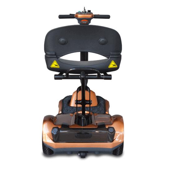 Easy-Move-Manual-Copper-e1563504944638