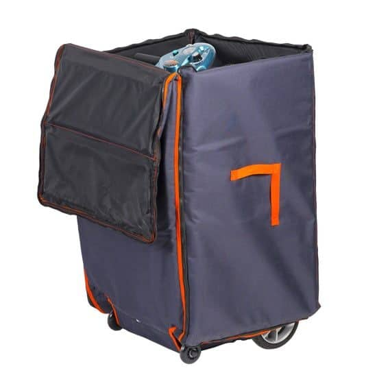 Easy-Move-S21-Soft-Case-gallery