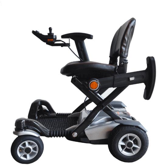 Flip-back-armrest-e1541385707821