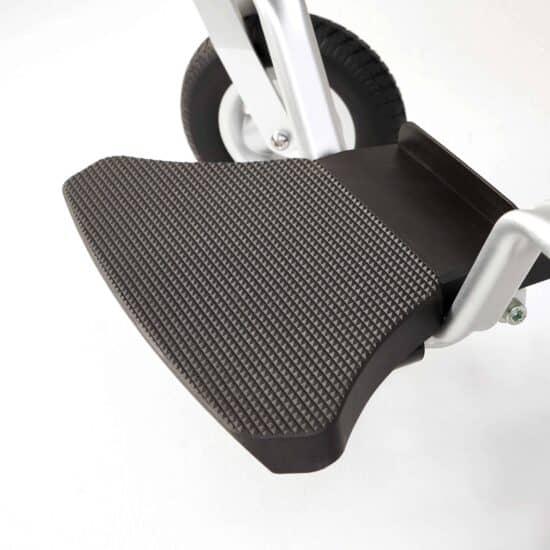 Companion Travel Lite - Footrest