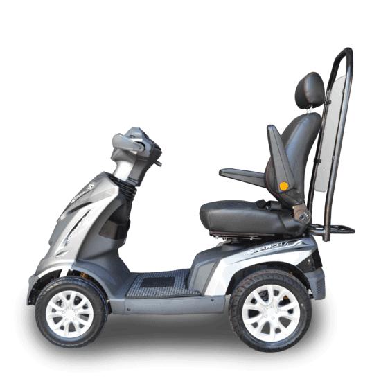 Golf-slim-wheel-side-e1564464345953