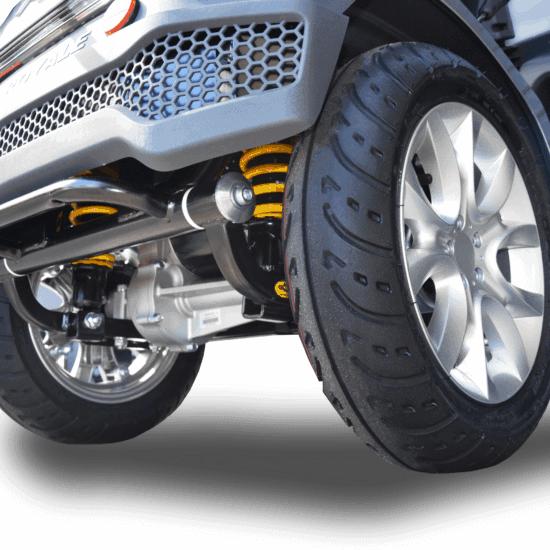Golf-slim-wheel-tyre-and-suspension-e1564461322569