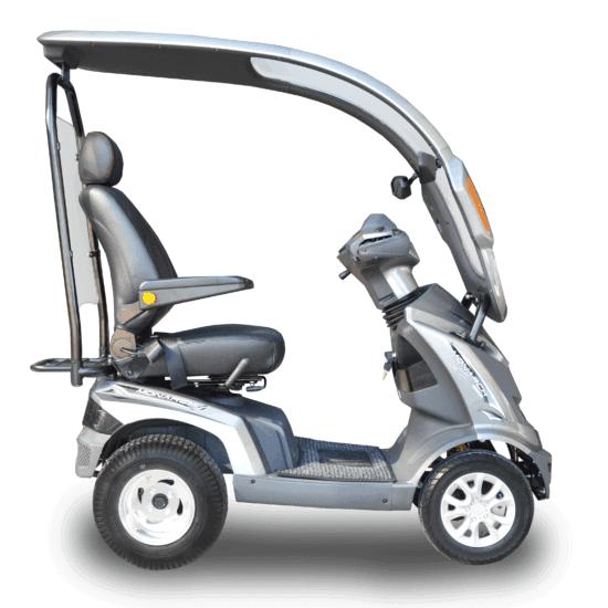 Golf-wide-wheel-side-e1564462030225