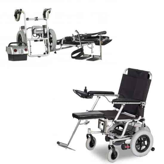 Heartway-puzzle-travel-wheelchair