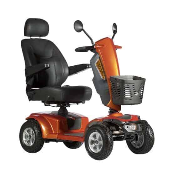 Mirage-K-orange