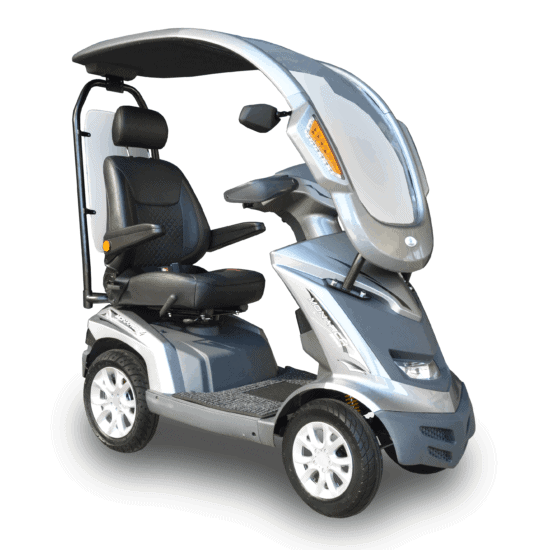 New-Golf-Slim-Wheel-Canopy-e1564461350706