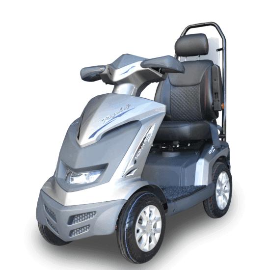 New-Golf-Slim-Wheel-No-Canopy-e1564461378627