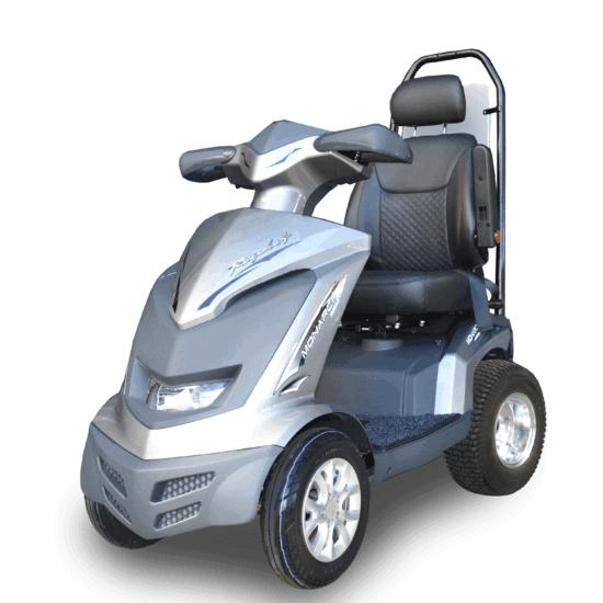 New-Golf-Wide-Wheel-No-Canopy-e1564462452555