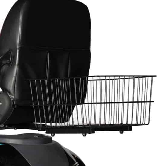 Rear-Basket-on-Scooter-e1536727917735
