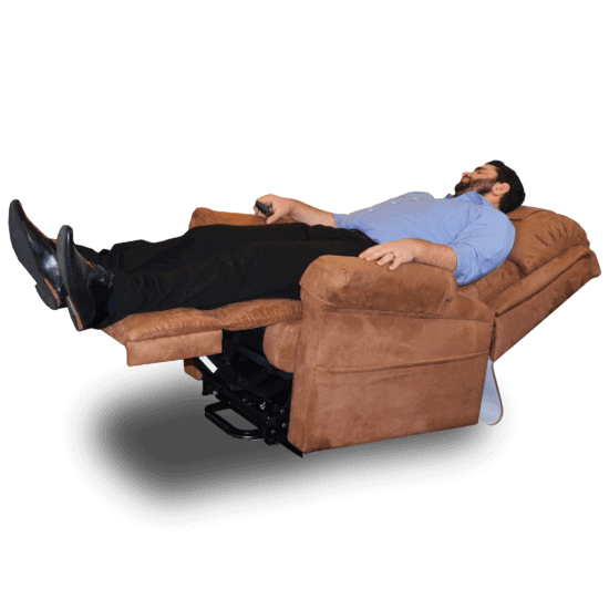 Robust-170-Full-recline-e1564548656341