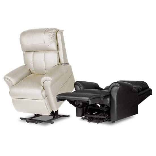 Robust-170-Lift-Recline-Chair-(ROB170)